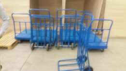 Trolley for sell