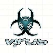 Virus and Malware clean up