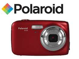 POLAROID IE126 Compact Camera - 2 pieces available