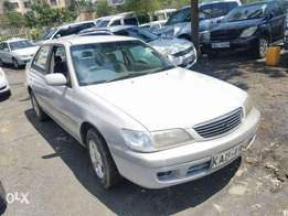 Toyota premio Corona NYOKA, Manual transmission ,very clean