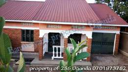 A marvelous 3 bedroom banglow in seeta at 150m