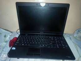 Neat Toshiba for sale