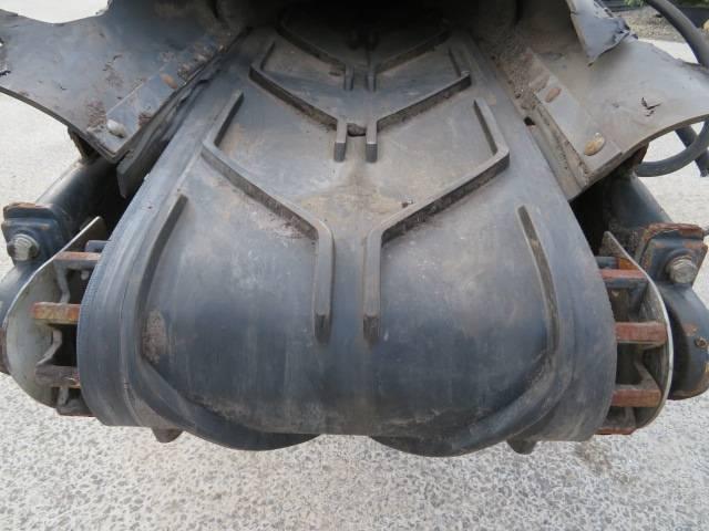 Belt 6m - 2010 - image 5