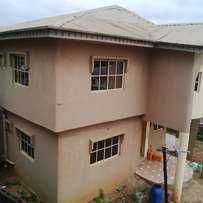For sale 2nos 3bedroom in akute 13million