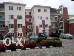 Property For Sell/ Rent in Abuja