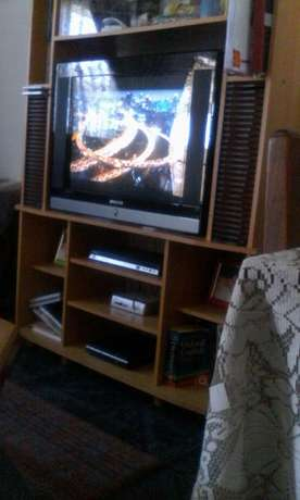 TV Cabinet for sale Durban North - image 3