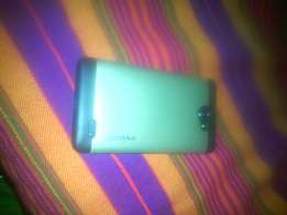 It's a good phone $ have a good camera, it contains an internal memor6