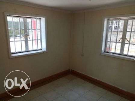 Lovely 3 Bedroom bungalow in Ngong Ngong - image 3