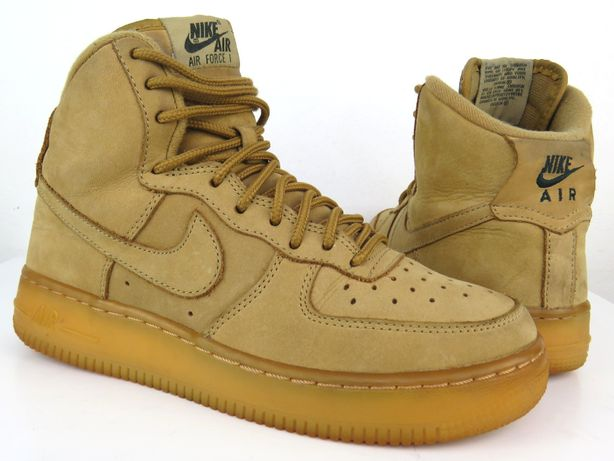 Nike Air Force 37 Buty OLX.pl