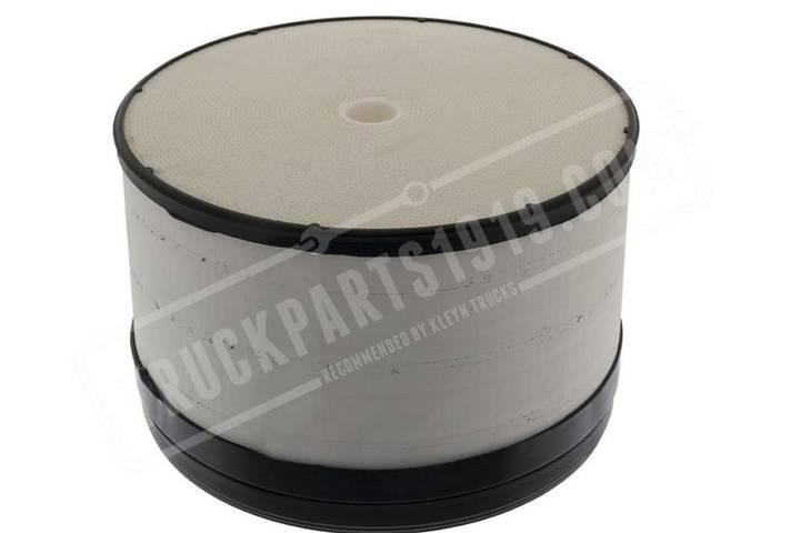 New FEBI BILSTEIN air filter for truck