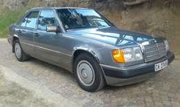 Merc benz for sale