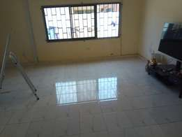 Four bedroom selcompound rent at Spintex, (1) year advance