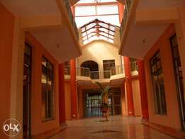 Offices to let at Karen