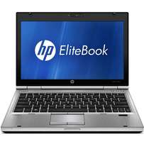 hp laptop 2560 exuk core i5