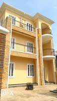 Fully detached 5 bedroom duplex for sale at ADENIYI Jones