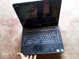 Neatly used dell inspiron N4030