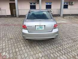 Bebeto motors just land wt 3month use Honda evil spirits 09 very clean