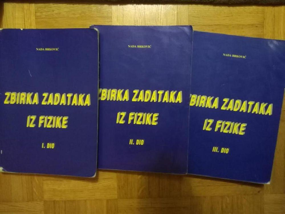 Nada Brkovic Plava Zbirka 2 Dio --