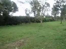 sweet waters 5 acres of land from town 2km from tarmac