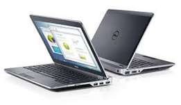 Brand new Dell latitude e6230 core i7 ultrabook.