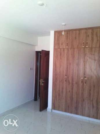 Apartment for sale Mkomani - image 4