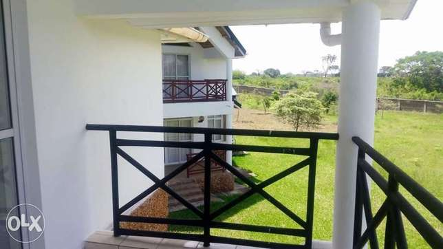 3 Bedroom villa.Diani Beach. Ukunda - image 4
