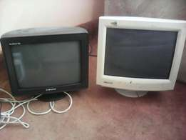 Screen computer(monitor)