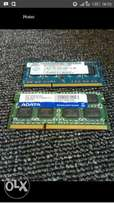 DDR3 Rams for sale