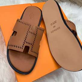 ce669ab0f508 Hermes in Clothing   Shoes in Lagos