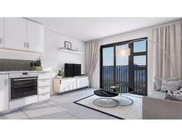 1 bedroom Apartment for sale in Grassy Park