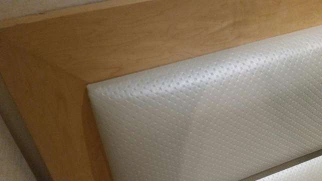 HEADBOARD for Sale - Top Condition Durban Central - image 3