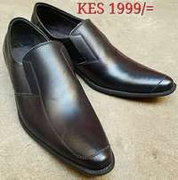 official shoes available