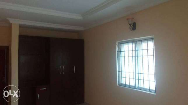 3bedroom bungalow for sale in an estate Ajah Ajah - image 4