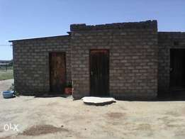 am selling a three bedroom