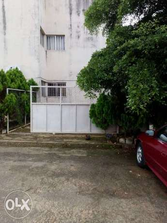 3 Bedroom apartment for sale Wuse - image 4