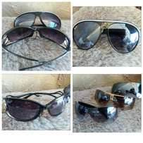 Sunglasses R150 each