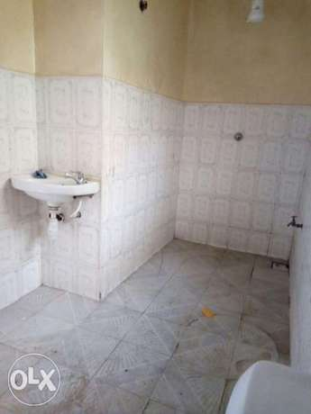 Three bedroom house to let Ngong - image 4
