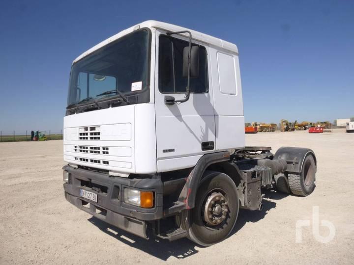 DAF FT95.430 4x2 - 1995