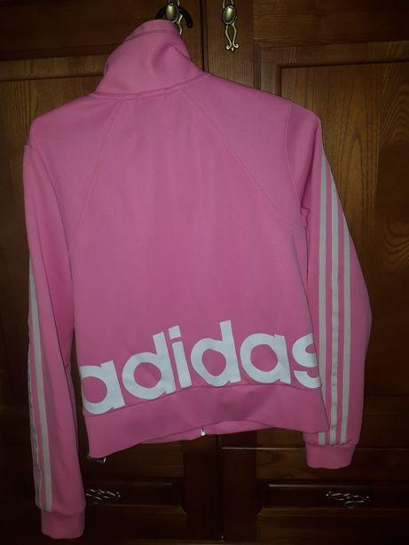 Bluza Adidas 38 Oborniki Śląskie • OLX.pl