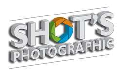 Professional Photography R450 an hour .