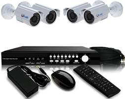 Livewatch security; Guards, Alarms, Cctv, Electric and Razor fencing
