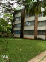 1 bedroom apartment to let in Kilimani