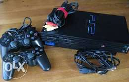 UK Used PlayStation 2 For Sale