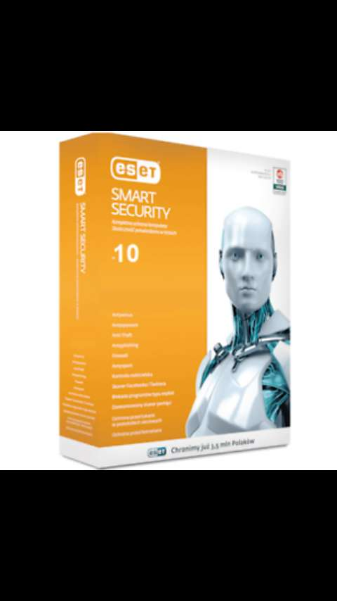 eset nod32 smart security activation key