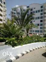 Homely 3 bedroom apartment in Riverside