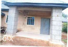 A comfortable house for sale
