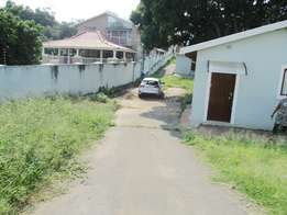 Great Investment Opportunity - Clare Estate