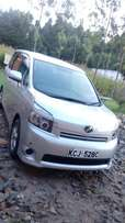 Toyota voxy 2009; price down this week at 1.25m