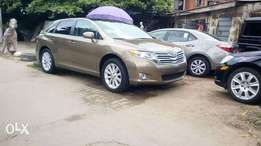 2011 Toyota Venza Mini-SUV(CUV) **USA direct**