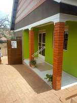 nwely self contained single room in kisasi near main road at 250k ugx